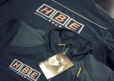 bedrijfskleding_hbe